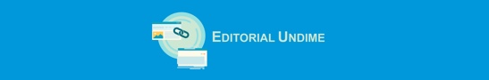 Editorial Undime