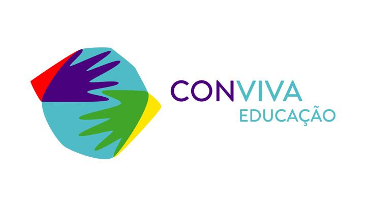 Conviva Educação