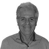 Gestão 1997-1999 - Professor Arlindo Cavalcanti Queiroz