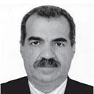 Gestão 1989-1991 / 1991-1993 - Professor Gilson Pereira de Araújo
