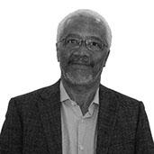 Gestão 2013-2015 / Gestão 2015-2017 Professor Horácio Francisco dos Reis Filho