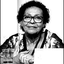 Gestão 2005-2007 / Gestão 2007-2009 Professora Leocádia Maria da Hora Neta