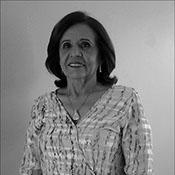 COMPLEMENTAÇÃO DE GESTÃO (1995-1997) Professora Maria das Graças Bento G. de Oliveira