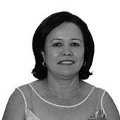 Complementação de Gestão (2015-2017)/ Gestão 2017-2019 Professora Maria Elza da Silva