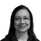 Complementação de Gestão (1997-1999) - Professora Maria Luzinete de Lemos Bezerra