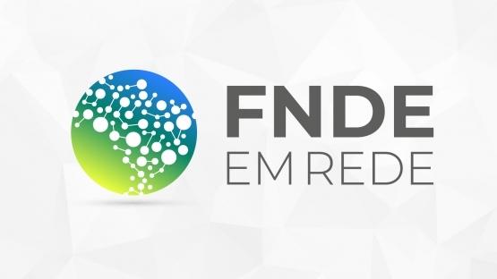 FNDE promove webinar para esclarecer dúvidas de gestores da educação