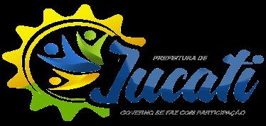 A Secretaria de Educação do Município de Jucati-PE, lança ações para não perder o contato com os estudantes